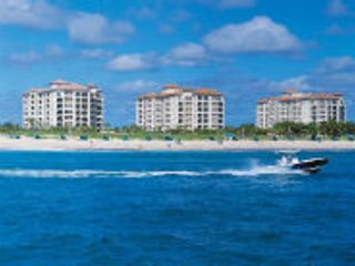 Marriott Ocean Pointe - 2BR Condo, Palm Beach Shores
