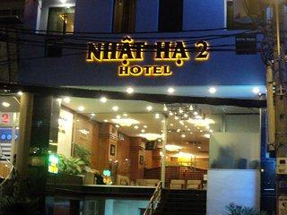 Fascinating Nhat Ha 2 Saigon