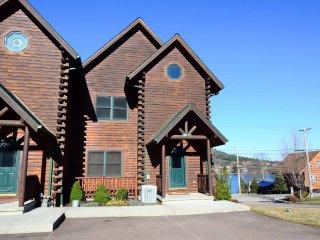 Cedar Shores Villa #19, McHenry