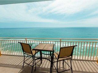 Splash Resort 1003E Panama City Beach