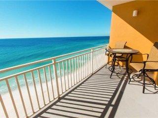 Splash Resort 802E Panama City Beach