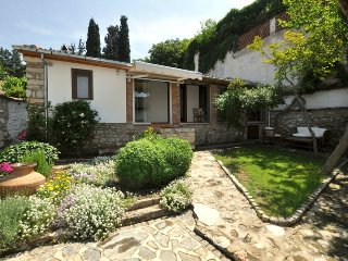 Goldsmith House, Stunning property, sleeps 5, Selcuk