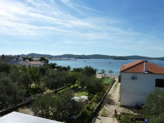Bosana XIV Two bedroom apartment 3 with panorama view 5 ps.