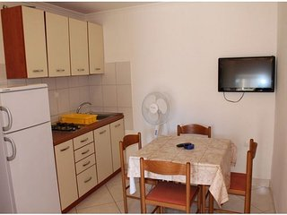 Put Zala X One bedroom apartment 1 with view 2 ps.