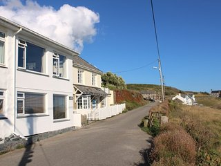 The Lamp House - Porthleven