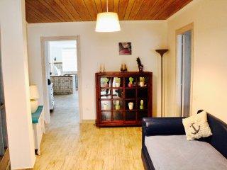 Casa Antonella, Mondello
