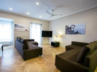 MARINA apartment - PEOPLE RENTALS