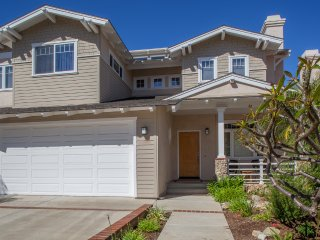 Walk to beach, kid friendly, close to Legoland, Carlsbad