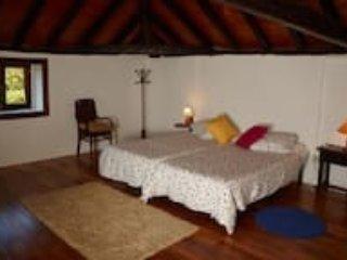 Casa Rural El Balcón - Online, Santa Brigida
