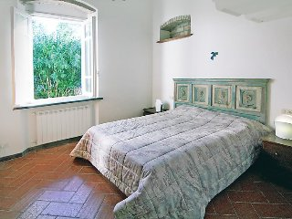 Villa in the center of Forte dei Marmi with Internet, Air conditioning, Forte Dei Marmi