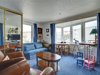 Apartment in Brighton with Internet, Parking (338100)