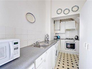 Villa in Brighton with Internet, Parking, Washing machine (338123)