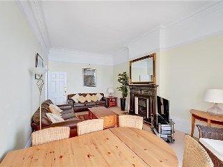 Apartment in Brighton with Lift, Internet, Washing machine (338149)