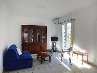 Villa in Fréjus with Air conditioning, Parking, Terrace, Washing machine, Frejus