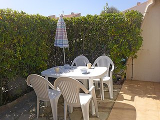 Apartment in Bormes-les-Mimosas with Terrace, Parking, Washing machine (462539), Bormes-Les-Mimosas