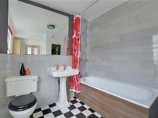 Villa in Brighton with Internet, Washing machine (537245)