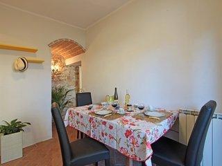 Apartment in the center of Forte dei Marmi with Internet, Air conditioning, Forte Dei Marmi