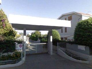 Villetta a Scalea 200mt mare vicina al centro