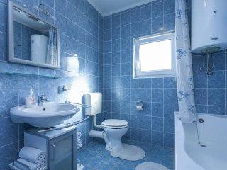 Apartment 11880