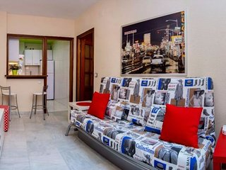Dueñas apartment in Casco Antiguo {#has_luxurious…