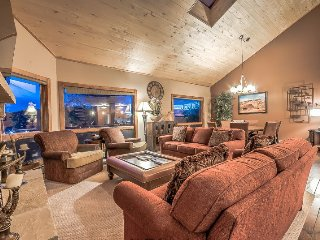 Another Jewel in Our Luxury Collection, Steamboat Springs