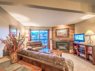 Great Amenities AND Price!, Steamboat Springs