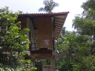 Cozy cottage-Tissa, Tissamaharama