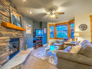 New Development - Walk to Shops and Restaurants, Steamboat Springs