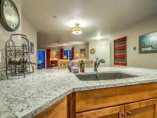 Great Value, Perfect Location and Amazing Feel, Steamboat Springs