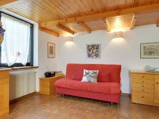 Appartamento Moena Dolomiti Val di Fassa