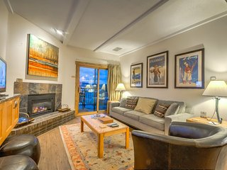 Great Unit With Fantastic Value, Steamboat Springs