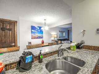 Completely Remodeled, Great Value and Location, Steamboat Springs