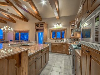 Eagles Overlook - Views, Privacy, and Luxury!, Steamboat Springs