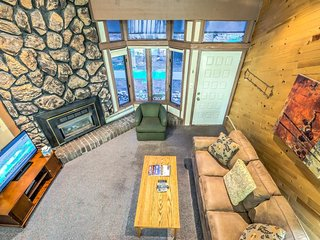Great Location And Price!, Steamboat Springs