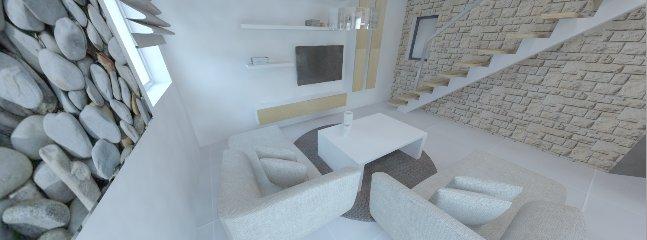 Dions Suite, Agios Nikolaos