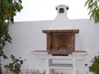 Casa rural La Montañeta III