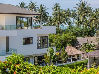 New Villa Pina Colada (Completed March 2015), Mae Nam