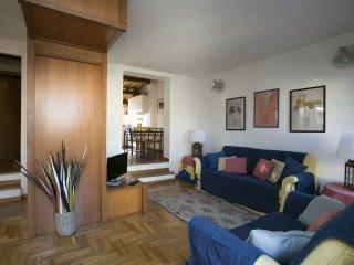 Apartment Tito