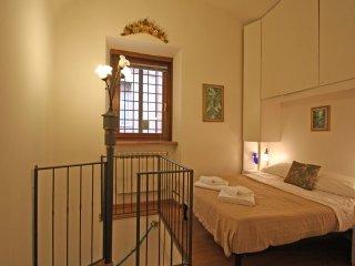 Apartment Sabina, Roma
