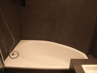 Incroyable 2BR - Arc Triomphe/ Champs Elysees