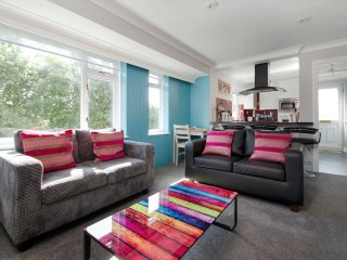 2 bedroom Ringwood town centre appartment