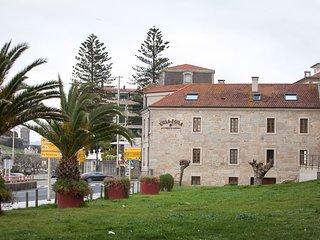 Villazoila, apartamento turísticos de lujo