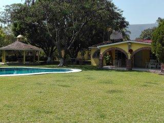 Quinta Risusil