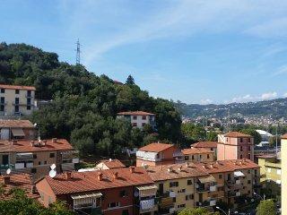 Appartamento vicino alle 5 terre a La Spezia
