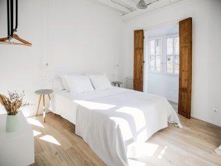 Renovado apartamento de lujo, Old quarter Bilbao 2