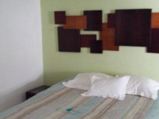 Villas Cozumel