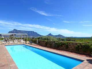 GiLRIPICO at Leisure Bay 225, Milnerton