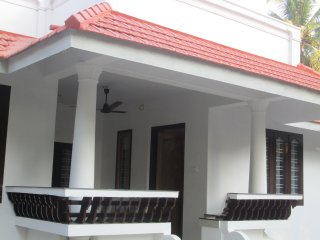 Rivera village homestay