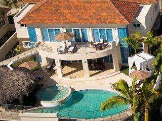 Luxury Vacation Villa, Puerto Plata