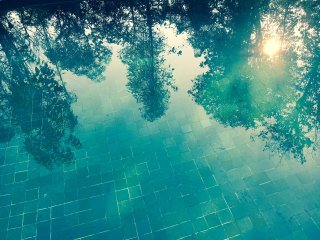 The Beautiful Island Pool Villa, Bardez